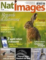 Magazine Nat'Images n°28